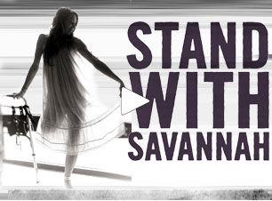 stand-with-savannah.jpg
