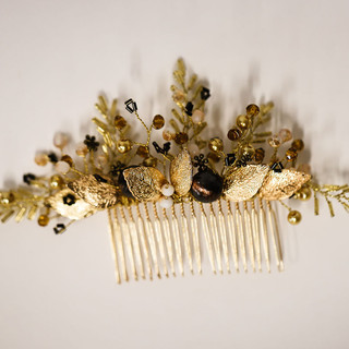 1 Carthamus Comb on white clear shot.jpg