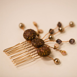 1 Allium art deco comb.jpg