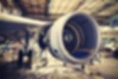 aircraft repair.jpg
