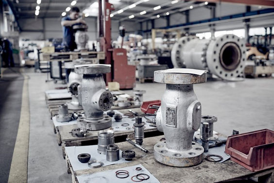 industrial-valve-repair-1485765225-27037
