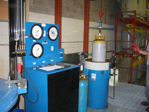 cylinder-hydrostatic-testing-500x500.jpg