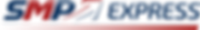 smp_logo-04.png