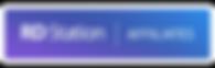 thumb600_rd-station-affiliates-colorido.