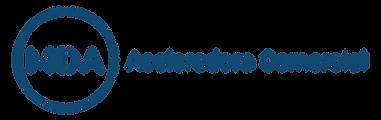 mda_logo_oficial-11.png