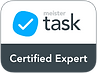 Expert Partner Badge.png