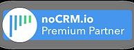 premium_badge-01.png
