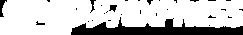 smp_logo-14.png