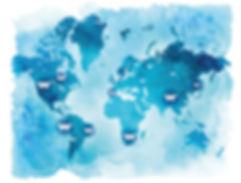 Westech_map-09.jpg