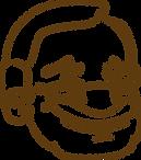 Logo 1 Illustrator-04.png