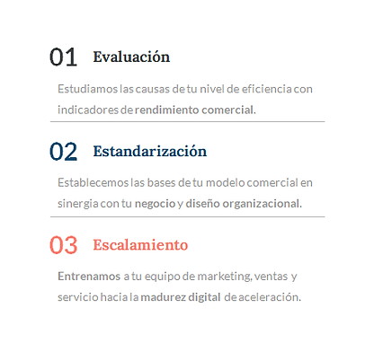 ciclo_aceleracion_texto.png