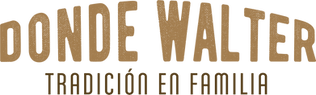 dw_eventos_logo-03-06.png
