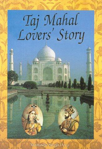 Taj Mahal Lovers' Story.jpg