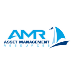 AMR Financial