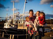 Brencher family photo week 2 2017.jpg