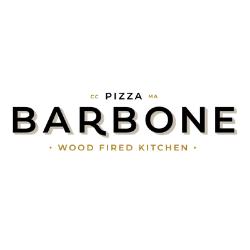 Pizza Barbone