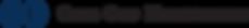cchc-logo-hd.png