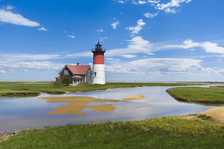 cape cod lighthouse.jpeg