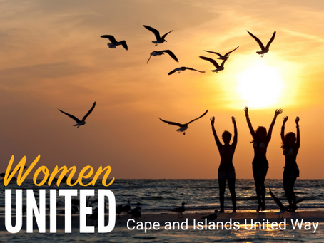 Community news from Women United