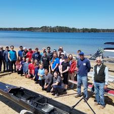 rowing assoc volunteers.png
