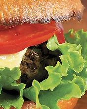 Half-Veggie-Burgers-1000x515.jpg