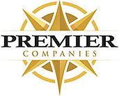 Premier-Logo_united_way.jpg