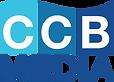 CCB_logo-300x215.png