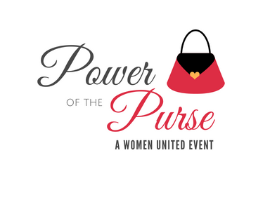 Power of the Purse: An event to benefit Strong from the Start