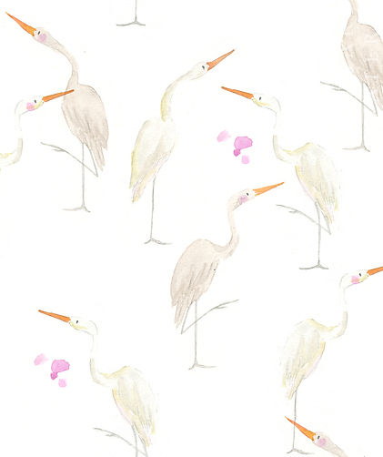 JanuaryWaters_Cranes.jpg