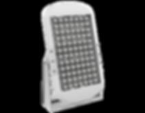 Ceramic Pixel LED Flood Light ssc europe swansea wales