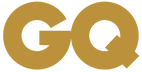 GQ Logo Gold.png