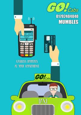 taxi ad 2.jpg