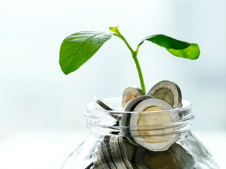 Is Your Money Sitting Pretty or Making You More Money? (Part 2)