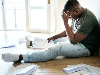 Financial Blunders Made by Most Millennials and How to Avoid Them