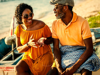 How to Support Your Parents in Retirement Without Going Broke