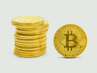 Cryptocurrency: What You Need to Know About This New Wave