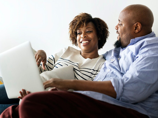 5 Tips to Consider When Preparing for Retirement