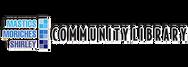 mmsclshadow-logo-1 copy.png