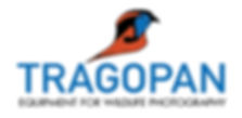 tragopan brand concepts_nov2019-03 copy.