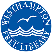 WesthamptonLibrary240.png