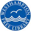 WesthamptonLibrary240.png