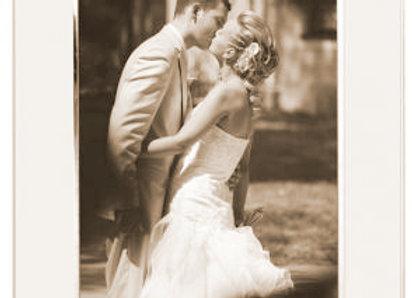 Bridal or Bespoke Consultation