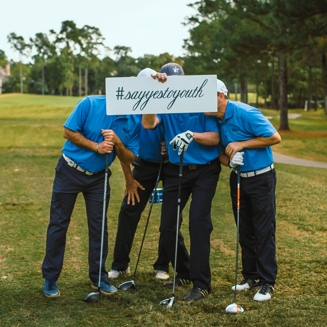 yes-to-youth-golf--6943.jpg