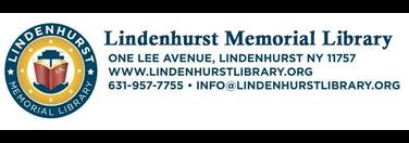 lindenhurst.png