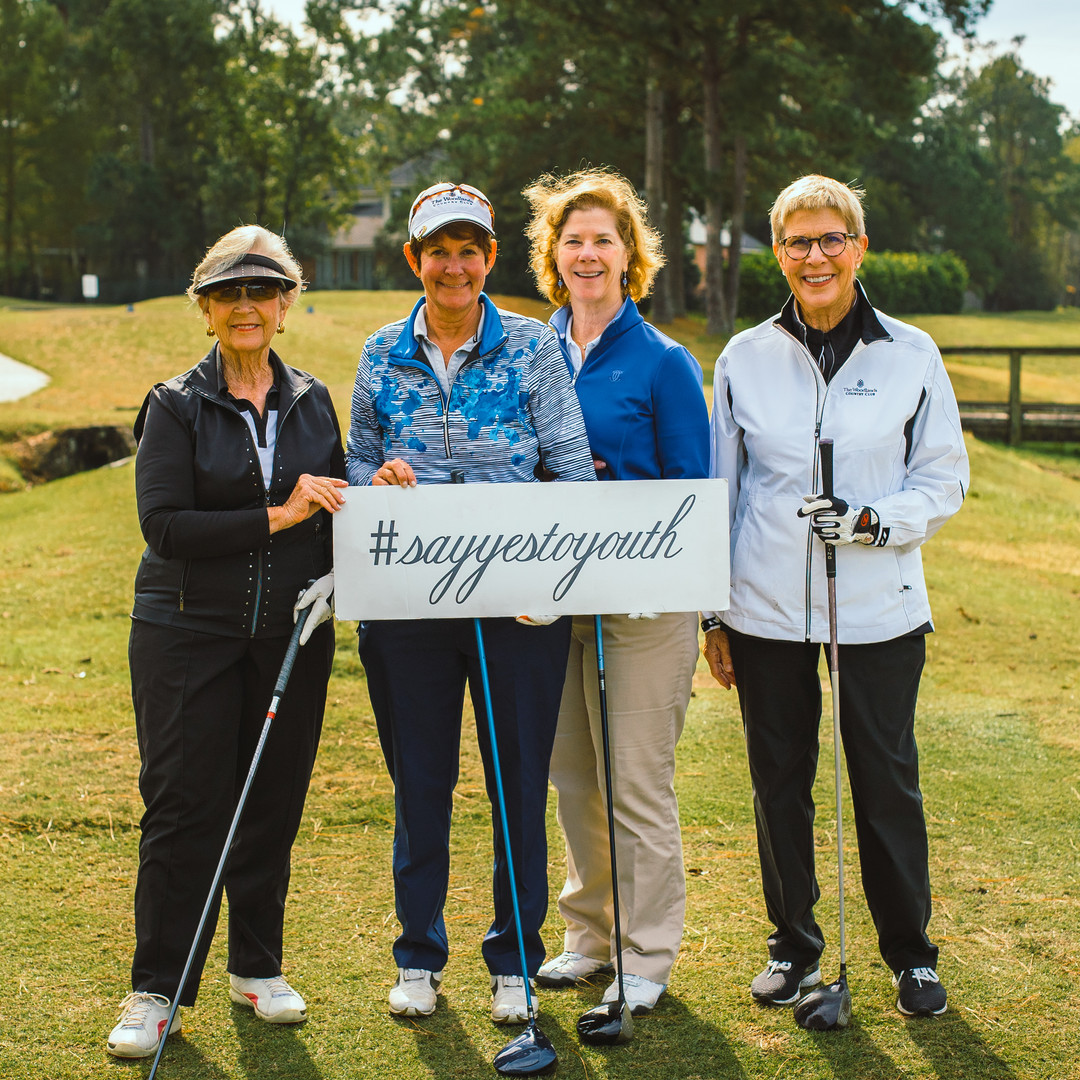 yes-to-youth-golf--6911.jpg