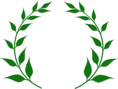wreath green.png