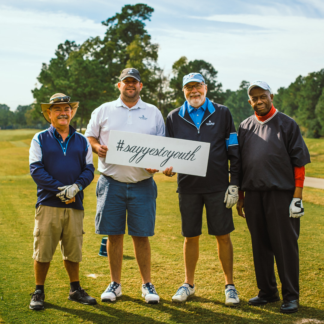 yes-to-youth-golf--6907.jpg