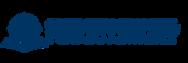 CMPL_Logo_horizontal_620x80px-MOBILE cop