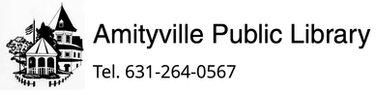 Amittyville Public Library