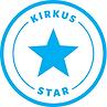 kirkus_text.png